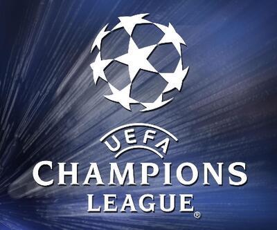 Barcelona Bayern Münih maçı hangi kanalda, canlı yayın ne zaman, saat kaçta? Şampiyonlar Ligi E Grubu