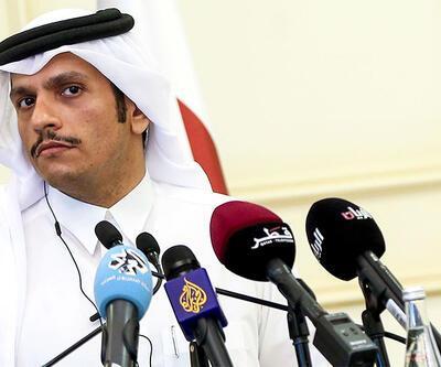 Katar'dan talepler azaldı