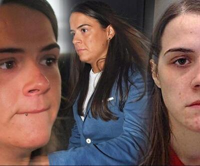 Sevgilisini 'erkeğim' diye kandıran kadına hapis cezası