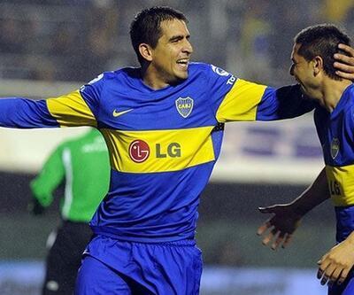 Son dakika Fenerbahçe transfer haberleri 21 Temmuz... İki Brezilyalı geliyor