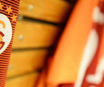 Galatasaray sermaye arttırımı yaptı