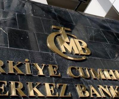 Personel alımları 2019… Merkez Bankası personel alımı başvuru şartları açıklandı