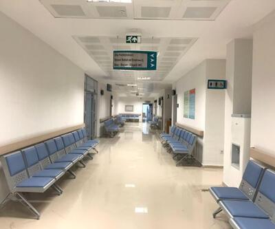 Hastanelerde yeni dönem! İlk uygulama başladı