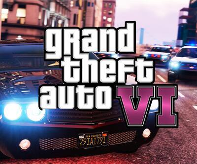 Grand Theft Auto, GTA 6 ile devam edecek