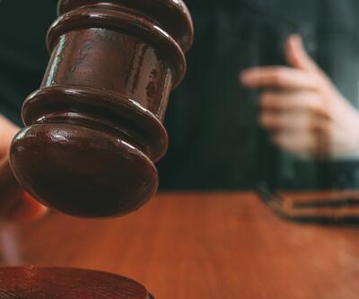 Taksim'deki tecavüz davası: Mahkeme rapora gerek görmedi