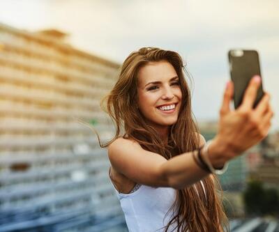 Profil fotoğrafınızı en etkili kullanmanın 5 yolu