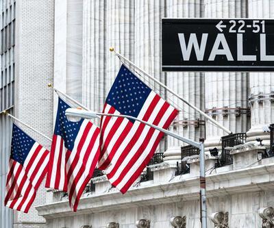 ABD, ikinci çeyrekte yüzde 2,6 büyüdü
