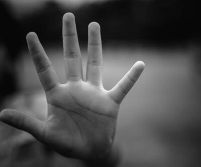 13 yaşındaki kız çocuğuna cinsel istismar davasında 'iyi hal' indirimi