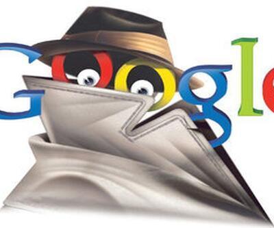 Google Lipizzan'ı çabuk fark etti