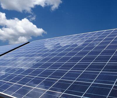Enerji ithalatı temmuzda arttı