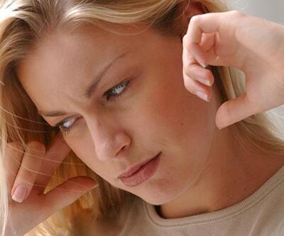 Kulak ağrısı: Nasıl geçer, ne iyi gelir?