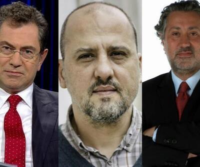 'Kadri, Murat, Ahmet itirafçı olamazdı ki!'