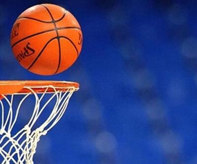 Anadolu Efes Fenerbahçe basketbol maçı ne zaman, saat kaçta, play off 2. maç hangi kanalda?