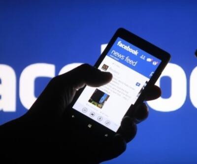 Pişman olduysanız, Facebook çıplak fotoğraflarınızı isteyebilir!