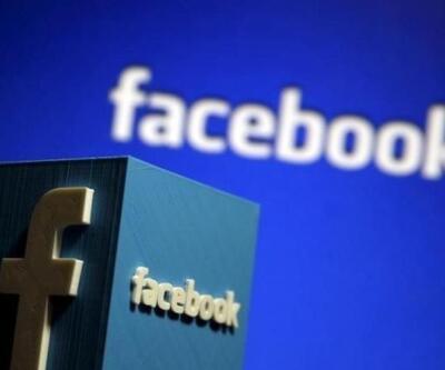 2017 yılı Facebook sayfa beğendirme isteği nasıl gönderilir?