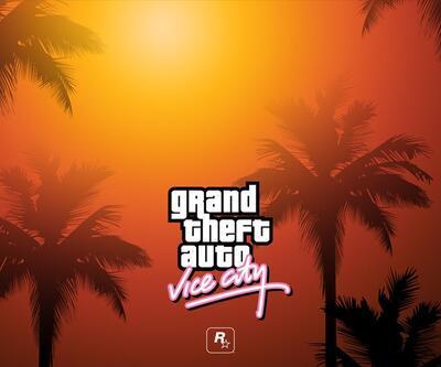 GTA Vice City mahkemelik oldu!