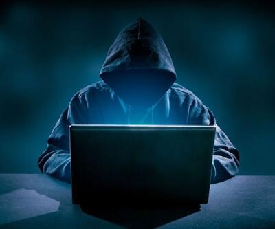 Profesyonel hackerler büyük kaoslara neden olabilir