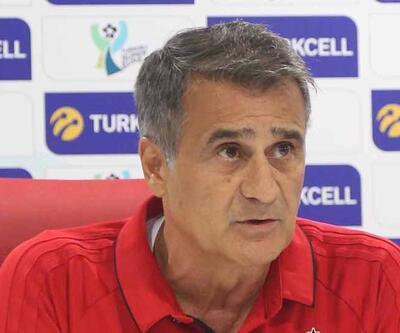 Rıdvan Dilmen: Real Madrid gelmezse Beşiktaş turu geçer