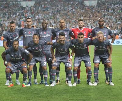 Süper Lig'de şampiyonluk oranları değişti