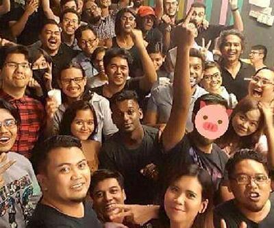 Malezyalı bakan: Ateizm insan haklarına aykırı, peşlerine düşmeliyiz