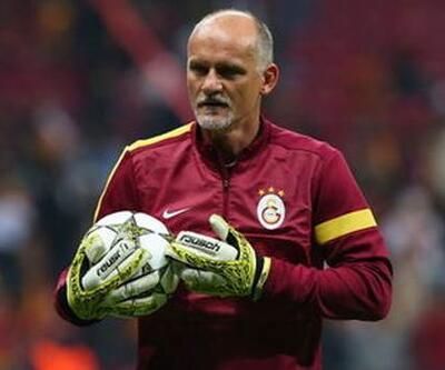 Süper Lig tarihinin en iyi Brezilyalı oyuncularından oluşan 11'i