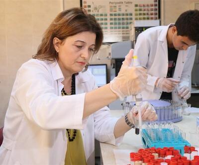 Kanalizasyon tahlil edilip Adana'nın uyuşturucu haritası çıkarılıyor