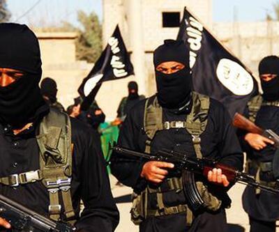 BM'den DEAŞ profili: İslam'la alakaları yok, dua bile bilmiyorlar
