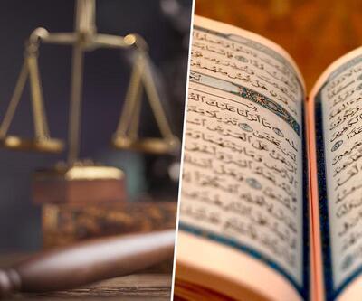 2017 LYS'de hukuk ve ilahiyatta kontenjanların tamamı doldu