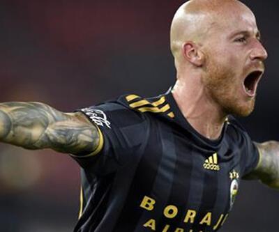 Fenerbahçe, Miroslav Stoch'u resmen açıkladı