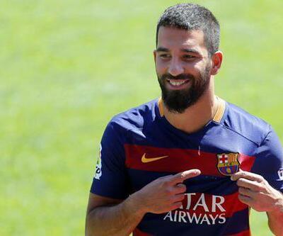 Ahmet Bulut, Arda Turan için Barcelona ile görüşecek