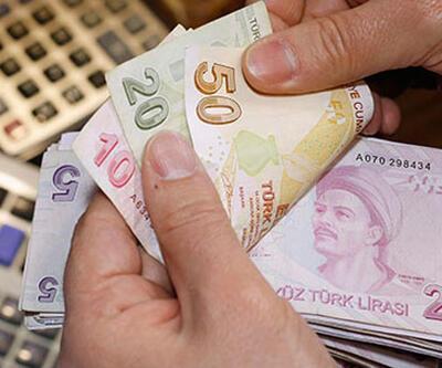 Emeklilere 36 aya kadar faizsiz kredi avans müjdesi