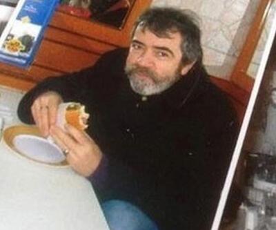 Yargıtay'dan Selçuk Yöntem'e 'tost şoku'