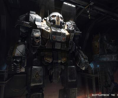 BattleTech ertelendi!