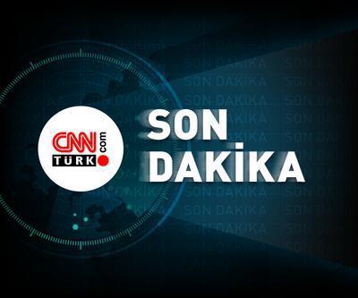 Tuzla'da koku soruşturmasında 4 kamyon ele geçirildi
