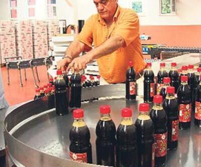 Japon devi Kükre Gıda'nın tamamını satın aldı