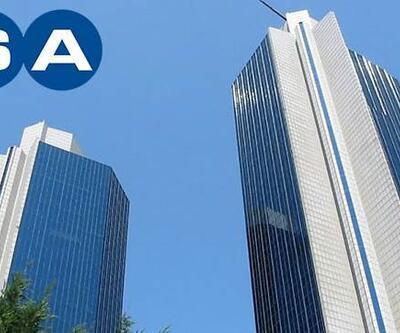 Sabancı Holding kârını yüzde 11 artırdı
