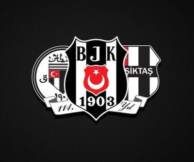 Beşiktaş'ın 6.6 milyon euro'luk kamburu