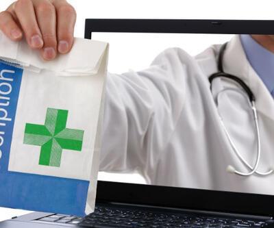 TEİS: Ölüme neden olan internetten ilaç satışına artık 'dur' denmeli