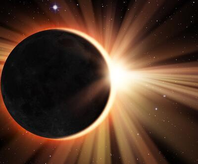 NASA güneş tutulmasını canlı yayınlıyor