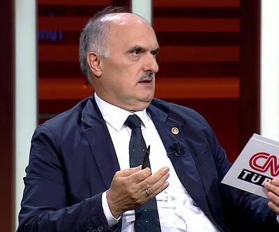 Kemal Kılıçdaroğlu'nun tutuklanması mümkün mü?