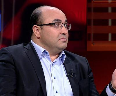 Şahin: Kılıçdaroğlu'nun tutuklanmasına AK Partili vekiller karşı çıkar