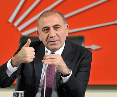 Gürsel Tekin adeta meydan okudu: Kılıçdaroğlu'na dokunun da görelim