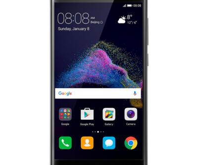 Android Oreo güncellemesi alacak Huawei telefonlar