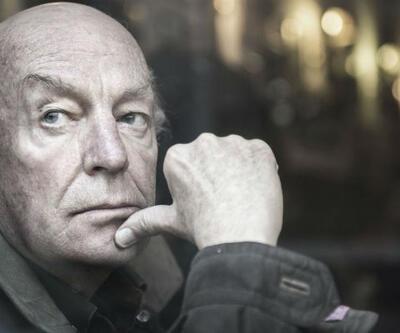 Çocuklar Uruguaylı yazar Eduardo Galeano ile buluşuyor