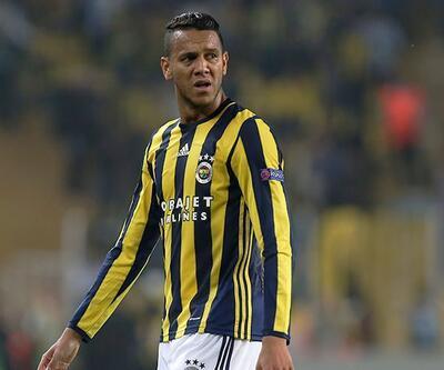 Fenerbahçe Josef de Souza'ya gelen teklifi neden reddetti?