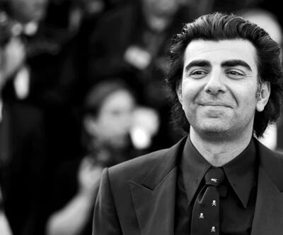 'In The Fade' ilk gösterimini Adana'da yapacak