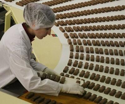 Ülker'in satın aldığı Godiva artık likörlü çikolata üretemeyecek