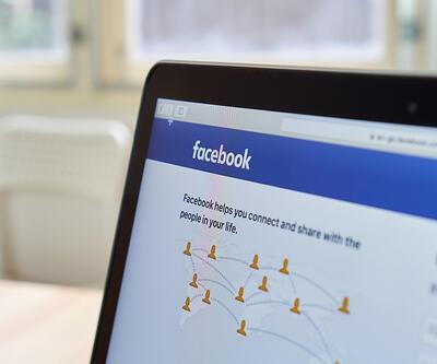 Facebook'tan Singapur'a 1,4 milyar dolarlık yatırım