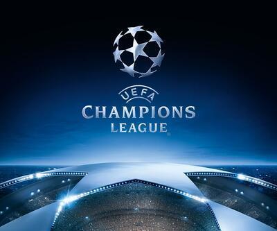 Beşiktaş'ın Şampiyonlar Ligi maçlarının saatleri açıklandı!