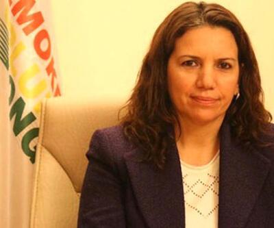 HDP'li vekil Irmak SEGBİS ile duruşmaya katılmayı kabul etmedi